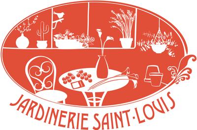 Jardinerie Saint Louis