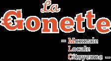 Logo_Contour-LAGONETTE